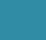 Causeway-Logo-PS150
